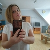 Марина, 40, г.Кропивницкий