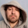 Alex, 47, г.Таганрог