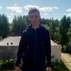 Александр Сидоров, 26, г.Череповец