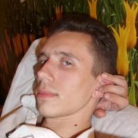 Добрый Ёжик, 35 лет, Близнецы, Владивосток
