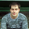 Александр, 33, г.Великий Новгород (Новгород)