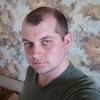 Дмитрий, 28, г.Белгород