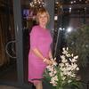 Елена, 52, г.Тула