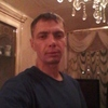 Сергей, 34, г.Якутск