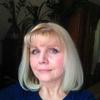 Елена, 54, г.Клин