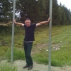 Aleksey, 34, Asbest