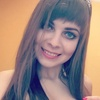 Ольга, 24, г.Львов