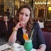 Анна, 28, г.Дюссельдорф