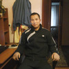 наран санджиев, 31, г.Элиста