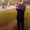 михаил, 25, г.Экибастуз