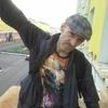 игорь, 55, г.Норильск