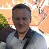 Deniss, 38, г.Таллин