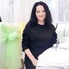 галия, 48, г.Алматы́