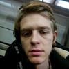 Андрей, 21, г.Богучар