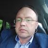 Вячеслав, 37, г.Гомель