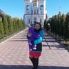 Оленька, 24, г.Чернигов