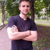 Никита, 18, г.Ставрополь