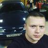 Сергей, 28, г.Воркута