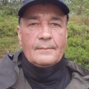 Андрей 45 Кировск