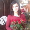 Ирина, 31, г.Кролевец