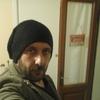 tonino, 41, г.Милан