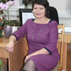 Римма, 59, г.Чебоксары