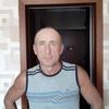 Владимер, 52, г.Белгород