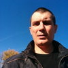 leonid, 33, г.Витебск