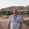 VLADISLAV, 66, г.Тель-Авив-Яффа