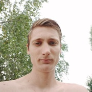 Олег Лобко 21 Лакинск