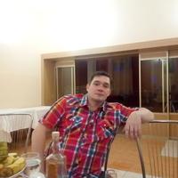 vitalii, 40 лет, Овен, Гродно
