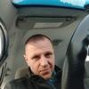 Андрей, 43, г.Мегион