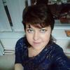 Юлия, 42, г.Уфа