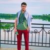 Александр, 20, г.Орехово-Зуево
