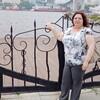 Evgeniya, 45, Mihaylovka