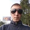 Саша Туроверов, 30, г.Усть-Илимск