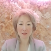 Erika, 45, г.Сеул