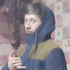 cтас, 21, г.Петропавловск