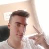 Nikita, 19, Bryansk