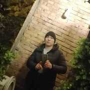 Сакен 30 Исилькуль
