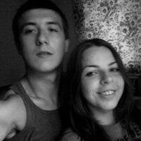 Сергій, 24 года, Рак, Золотоноша
