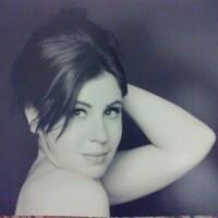 Екатерина, 32 года, Лев, Санкт-Петербург