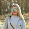 tatyana, 40, Marx