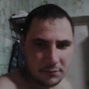 Сергей 33 Крыловская