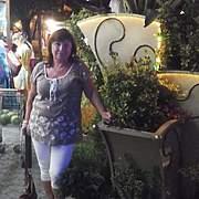Нина 53 года (Овен) Алексин
