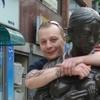 slava, 42, Petropavlovsk-Kamchatsky