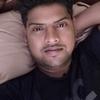 shekhar, 27, г.Бангалор
