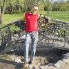 Евгений, 41, г.Никополь