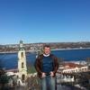 Михаил, 41, г.Волгореченск