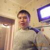 Андрей, 27, г.Александровское (Томская обл.)